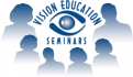 Vision Education Seminars E-learning
