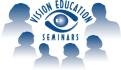 Vision Education Seminars E-learning
